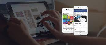ecommerce website development in chennai india ecommerce website