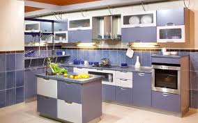 kitchen contemporary kitchen cabinet paint color trends with