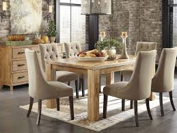 Metal Dining Room Chair Trendy Concept Blue Metal Dining Chairs Tags Thrilling Art