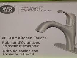 Water Ridge Kitchen Faucet Replacement Parts Faucets Kitchen Arrangement Water Ridge Kitchen Faucet Soap Dispenser