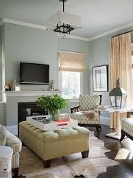 Best Paint Colors For Living Rooms Images On Pinterest Paint - Green paint colors for living room