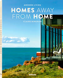 modern living homes away from home isbn 9783961710133