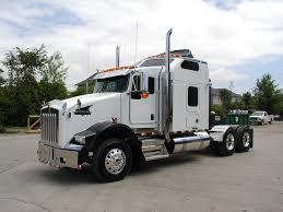 2009 volvo truck volvo exterior accessories