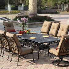 Lowes Gazebos Patio Furniture - patio gazebo as lowes patio furniture and luxury dining patio sets