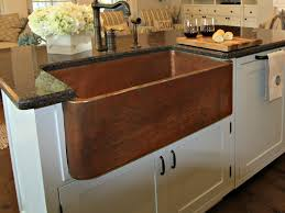 100 water pressure problems in kitchen sink how to fix air