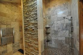 Bathroom Style Ideas Traditional Bathroom Design Ideas Beautiful Pictures Photos Of