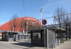 Skonto Arena