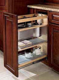 bathroom cabinet styles and trends bathroom design choose floor