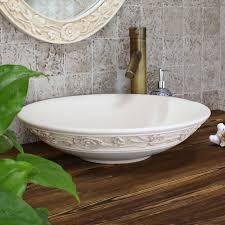 stone bathroom ideas elegant dark oak master bath design ideas