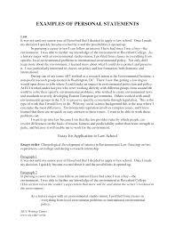 HSSRP Eligibility  amp  Application Information   ESC FC