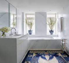 modern bathroom design ideas pictures amp tips from hgtv hgtv