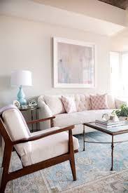 Feminine Living Room by 281 Best Living Room Ideas Images On Pinterest Living Room Ideas