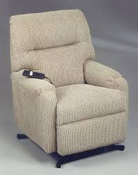 Rocking Chair Recliners Furniture Reclining Rocking Chair Reclining Accent Chair