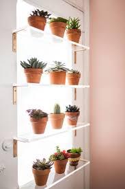 Wall Hanging Shelves Design Best 20 Wall Shelves Ideas On Pinterest Shelves Wall Shelving