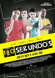 180 Segundos