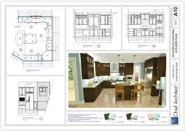 Kitchen Design Software Mac Free Free Home Design Software For Mac