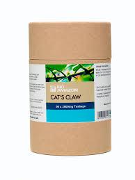 rio amazon cat u0027s claw tea bags at health4youonline com