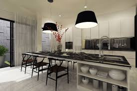 Modern Luxury Kitchen Designs by Kitchen Cabinets Custom Cabinetry Astoria Ny