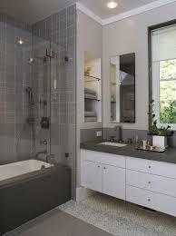 Bathroom Decorating Ideas Color Schemes Small Bathroom Small Bathroom Decorating Ideas With Tub