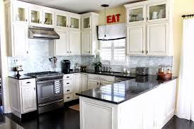 Beautiful Kitchen Backsplash Ideas Beautiful Kitchen Backsplash Ideas