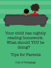 ideas about Reading At Home on Pinterest   Reading Logs  Reading Homework and Teacher Conferences Pinterest
