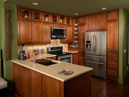 new kitchen ideas kitchen design countertops for small kitchens pictures ideas from hgtv hgtv tags