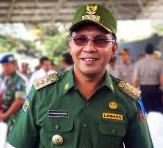Walikota Makassar :  Sudah Punya Formasi Bayangan, 50 Persen Lurah Akan Bergeser