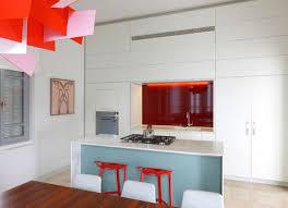 Orange And White Kitchen Ideas 50 Best Modern Kitchen Design Ideas For 2017