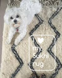 Celebrate Home Interiors by Why I Love My Sukhi Rug Welovehomeblog