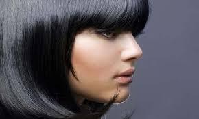 سلامت و زیبایی مو،ارایش مو