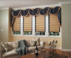 home curtain designs ideas kchs us kchs us curtain