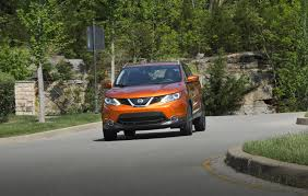 nissan rogue us news new nissan rogue sport priced from 22 380 u s start may 11