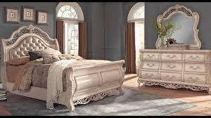 Bedroom Furniture Set King King Bedroom Furniture Sets King Size Bedroom Furniture Sets