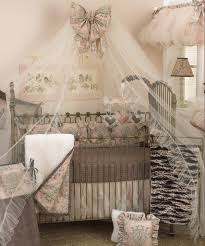 Luxury Nursery Bedding Sets by Baby Bedding Sets Chevron The Baby Bedding Sets From The Modern