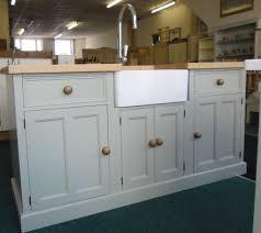 kitchen free standing kitchen cabinets free standing kitchen