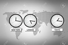 Time Zone Map Usa With Cities by 32 Usa Map Time Zones Geography Blog Us Maps Time Zones