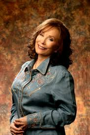 116 best chanteuses country images on pinterest country singers