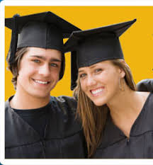 Get Help With Your Custom Essay and Research Paper Today Learning Center