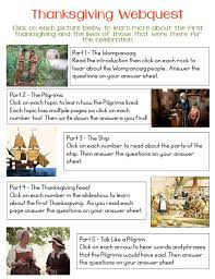 The History Of Thanksgiving Video 148 Best American History Images On Pinterest Teaching History