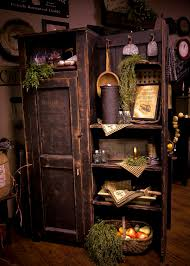 love this cabinet a lot of rustic cabinets decorating ideas at