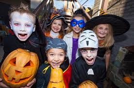 5 ways to stay safe on halloween with life360 life360 the new