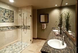Shower Bathroom Designs by 100 Remodeled Bathroom Ideas 10 Best Bathroom Remodeling