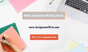 Online assignment writing service Australia   Pocket Friendly