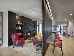 Home Design Studio Pro For Mac V17 Free Download 100 New Look Home Design Nj Concrete Homes Design Ideas