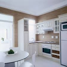 Simple Kitchens Designs Best 25 Very Small Kitchen Design Ideas Only On Pinterest Tiny