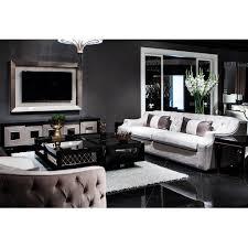 a 3007175 tv frame trump home high end furniture