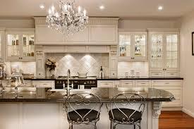White Country Kitchen Cabinets 84 Country Kitchen Designs Kitchen Breathtaking White