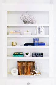 how to declutter your home in the new year goop