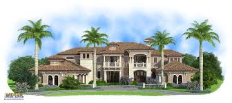 Home Plan Com Luxury House Plans With Photos Of Interior Outdoor Living U0026 Pools