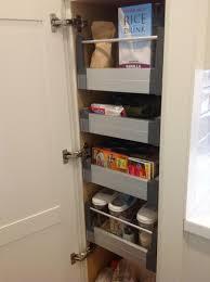 kitchen luxury kitchen storage cabinets ikea for sale storage